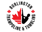 Burlington T&T's Gymnastics Tumbling and Trampoline Club